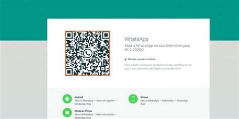 Veja 5 Formas De Aumentar Sua Privacidade No Whatsapp Web