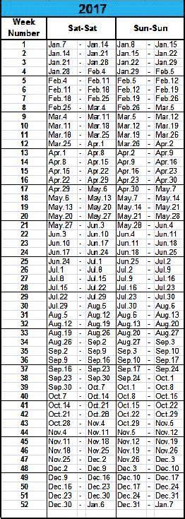 royal islander club st maarten timeshare calendar
