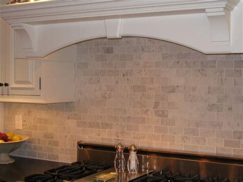 kinda    splash    kitchen tiles