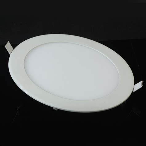 dimmable led ceiling light 12w dimmable led panel light
