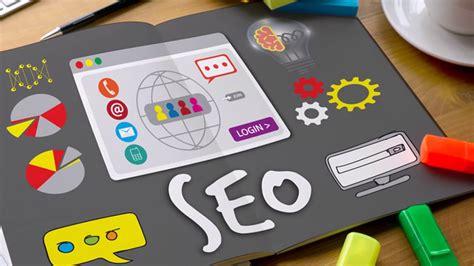 Seo Provider - seo provider in bangladesh