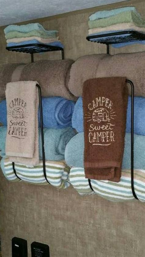 bathroom towel rack ideas 25 best ideas about towel racks on small