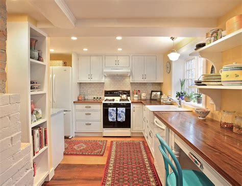 recessed lighting for kitchen kitchen traditional kitchen boston by 4519