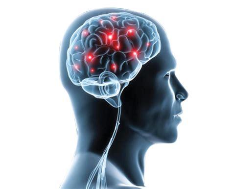 neurology impact