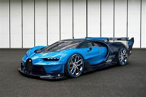 18 Best Looking Cars To Buy In 2017 - Page 9 Of 18