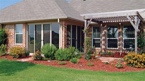Porch Enclosure Designs & Pictures