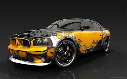 Mopar Dodge Charger Screensavers Cars Tribal Wallpapersafari