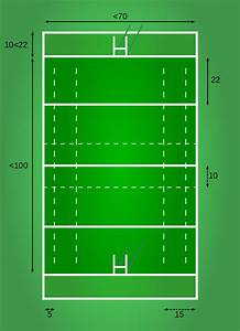 File Rugby Field Svg