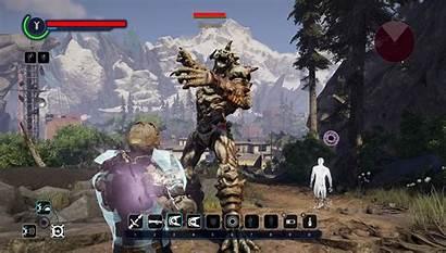 Elex Pc Games Gothic Screenshots Jank Ot