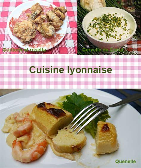 un week end 224 lyon la cit 233 de la gastronomie par lemon curve