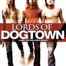 lords  dogtown    motion picture wikipedia