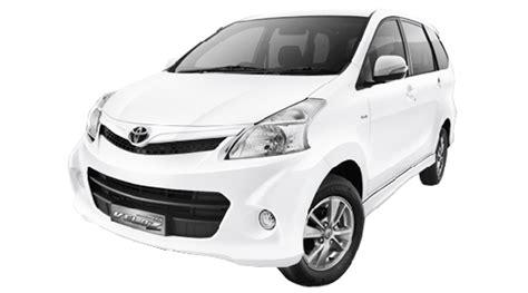 Toyota Avanza Veloz Hd Picture by Amazing Car New Popular Car All New Avanza