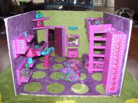 chambre d une fille de 12 ans stunning chambre d une fille de 12 ans images ridgewayng