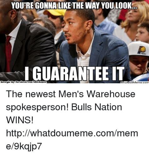 Mens Warehouse Meme - 25 best memes about mens warehouse mens warehouse memes