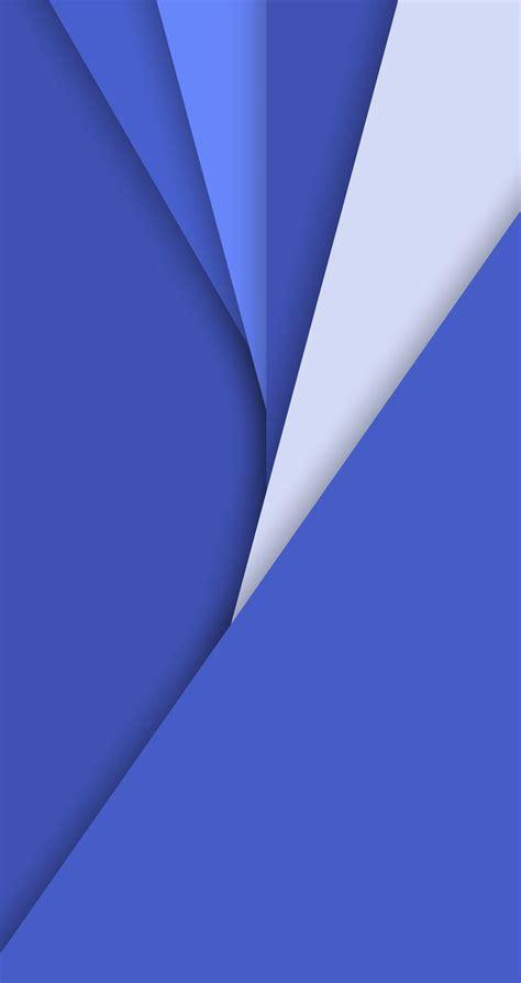 Blue Material Background by 568 Melhores Imagens Sobre Wallpapers No
