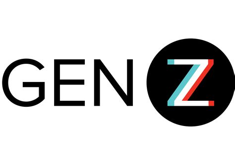 The Generation Z Research