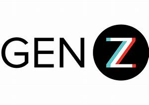 Gen-Z Archives - The Generation Z research