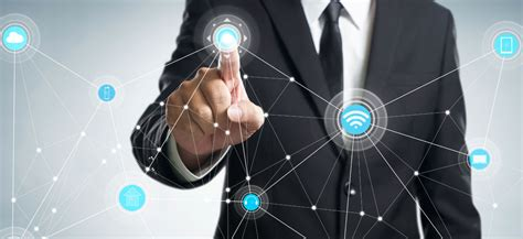 Technological Business Fundamentals   Technological ...
