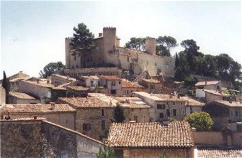 location vacances mirabeau pertuis aix en provence