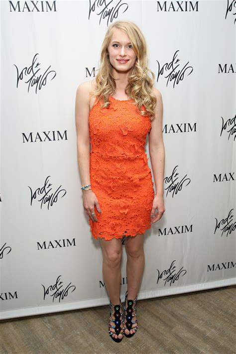 leven rambin age height weight husband measurement facts