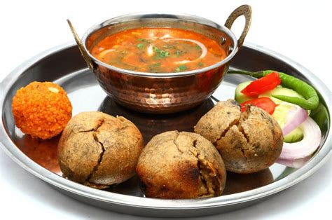 cuisine indien a food lover s guide to indian cuisine confetti travel cafe