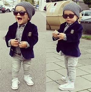 Kids with swag | Kids with Swag | Pinterest | Swag, Kid ...