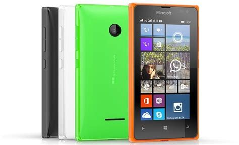 whatsapp for lumia 532 and install