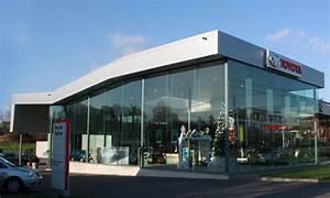 Garage Specialiste Audi : pour votre projet de chauffage de garage ou concession demandez la visite de notre expert ~ Gottalentnigeria.com Avis de Voitures
