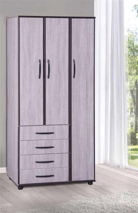 Cheap Wardrobes by 2019 Best Of Cheap Wardrobes And Chest Of Drawers