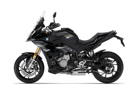 bmw sxr guide total motorcycle