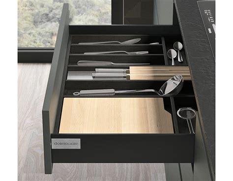guida di cucina cassetti e cestoni per la cucina guida alla scelta della
