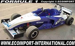 Karting A Moteur : formule1 f1 karting pour enfant moteur 110cc kart pas cher ~ Maxctalentgroup.com Avis de Voitures