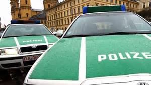 Auto überwachungskamera Gegen Vandalismus : rabiater kaufhausdieb schl gt ladendieb nach beutezug in ~ Michelbontemps.com Haus und Dekorationen