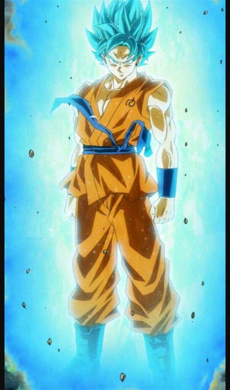 Dragon ball z / cast The Top 10 Strongest Characters in Dragon Ball Z   DragonBallZ Amino