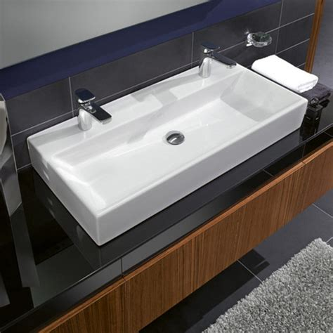 Ultra Modern Bathroom Sinks by Ultra Modern Bathroom Faucets Oversized Bathroom Sinks
