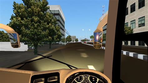idbs bus simulator apk mod  unlimited android real apk mod