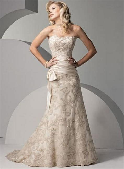 second marriage wedding dresses second wedding dresses for brides dresses trend