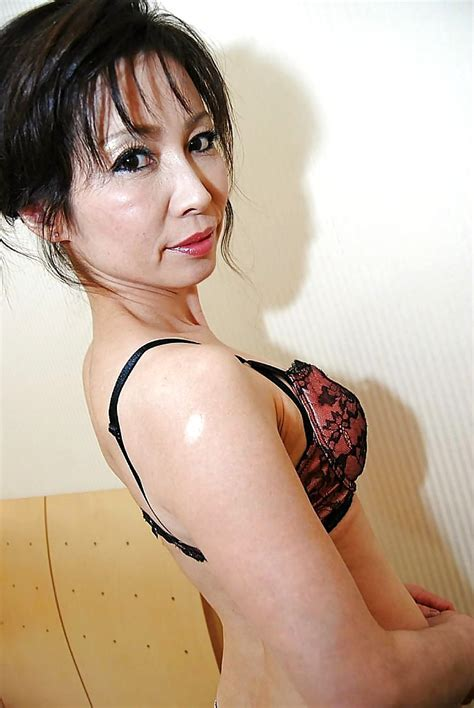 Babe Today Maiko Milfs Mayumi Miyazaki Hundreds Of