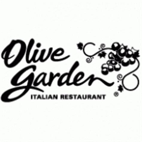 olive garden logo olive garden logos free logo clipartlogo