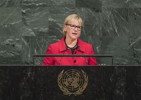 si鑒e des nations unies sweden assembl 233 e g 233 n 233 rale des nations unies