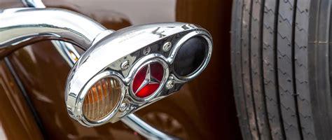 Distinguished from the 500 sedan by the k for. Mercedes 500K et 540K - Der Kaiser ! De l'essence dans mes veines