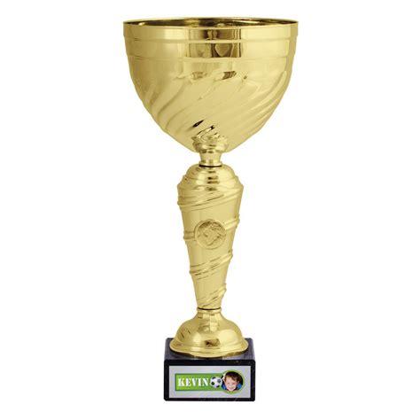 tablier de cuisine fait trophee créez un trophée personnalisé yoursurprise fr