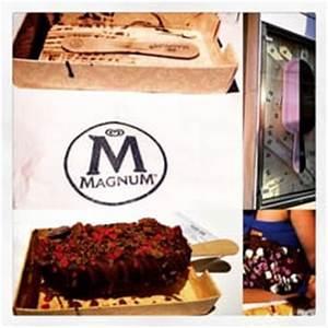Irr Berechnen : magnum pleasure store 77 fotos 27 beitr ge glac sorbet via tomacelli 13 centro ~ Themetempest.com Abrechnung