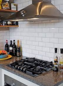 wall tile ideas for bathroom and traditional brick wall tiles modern kitchen and bathroom decorating ideas