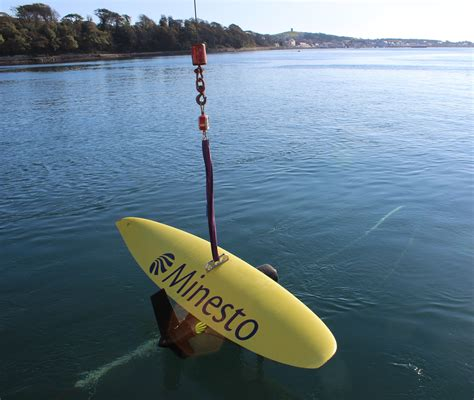 Альтернативные источники энергии морские волны и течения пронедра