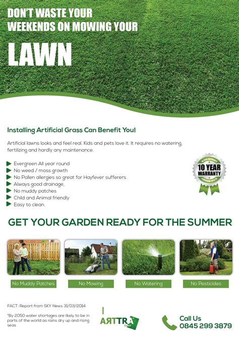 how much does it cost to replace grass how much does it cost to sod a backyard 28 images how much does it cost to lay sod angies