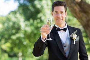 Rede Zur Goldenen Hochzeit Vom Bräutigam : hochzeitsrede emotionale worte zur hochzeit ~ Watch28wear.com Haus und Dekorationen