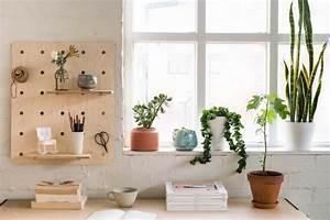 Vide Poche Ikea : vide poche mural design pour l 39 entr e moderne et pratique ~ Melissatoandfro.com Idées de Décoration