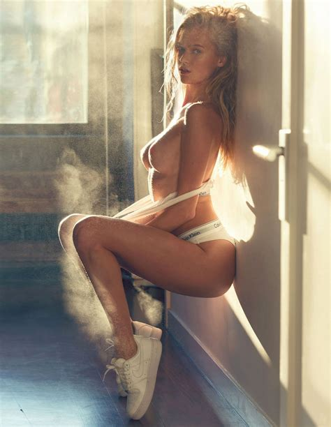 Vita Sidorkina Nude Sexy Hot Photos Thefappening