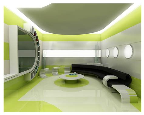 cool home interior design best collection and cool